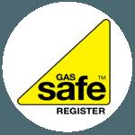 Gas Safe Logo ([city_name]